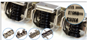Multivac Gripper Chains_Page_1